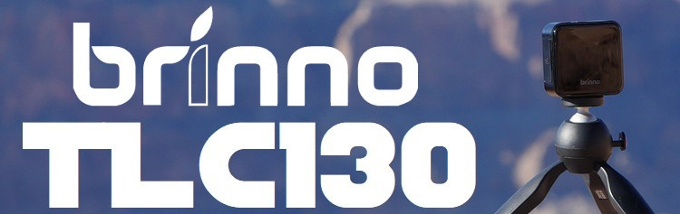 Twórz niezapomniane historie – poznaj najnowszą kamerę Brinno TLC130!