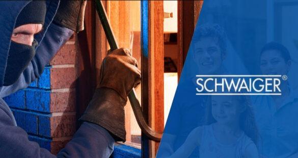 Produkty firmy Schwiager