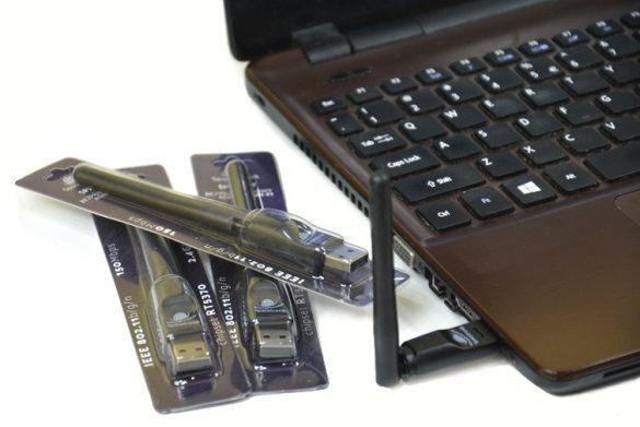 Zastosowanie laptop PC