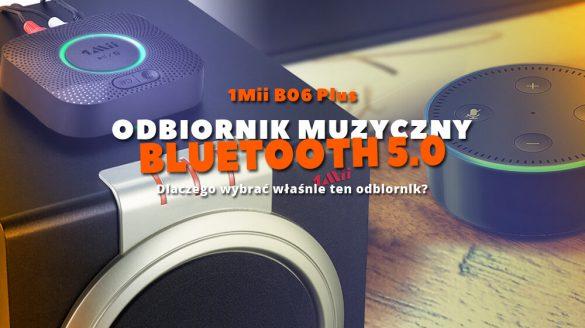Odbiornik muzyczny bluetooth blog.jpg