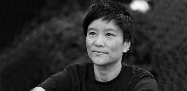 "Dyrektor artystyczny Jacinta Leong o ""Pacific Rim Uprising"" i Brinno TLC200 Pro"