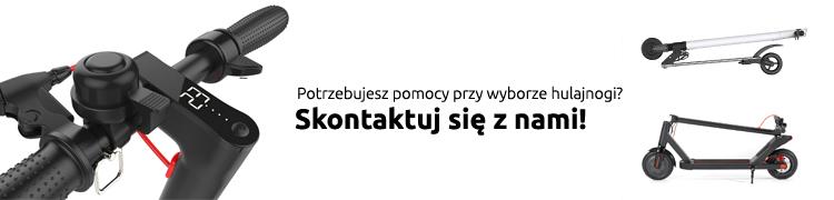 Kontakt dmtrade.pl