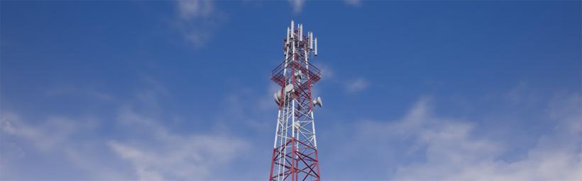 GSM częstotliwości