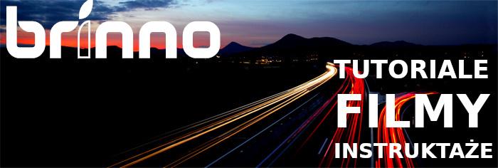 Brinno – filmy instruktażowe, poradniki wideo i nie tylko :)