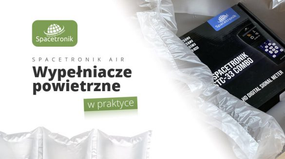 Spacetronik AIR