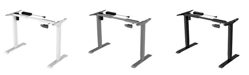 Stelaż biurkowy SPE-124
