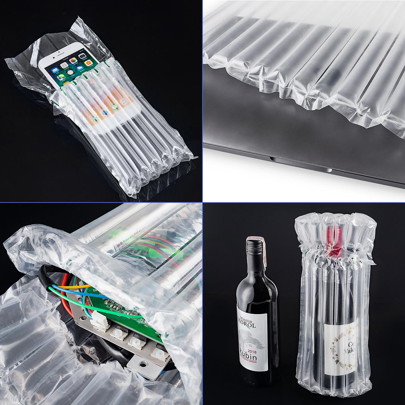 opakowania-powietrzne-torby-dmuchane-spacetronik-ochrona-pakowanie-paczek5