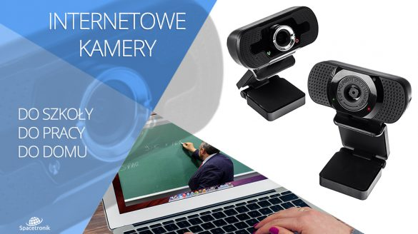 kamera-internetowa-z-mikrofonem-do-zdalnego-nauczania-ucznia-nauczyciela-home-office