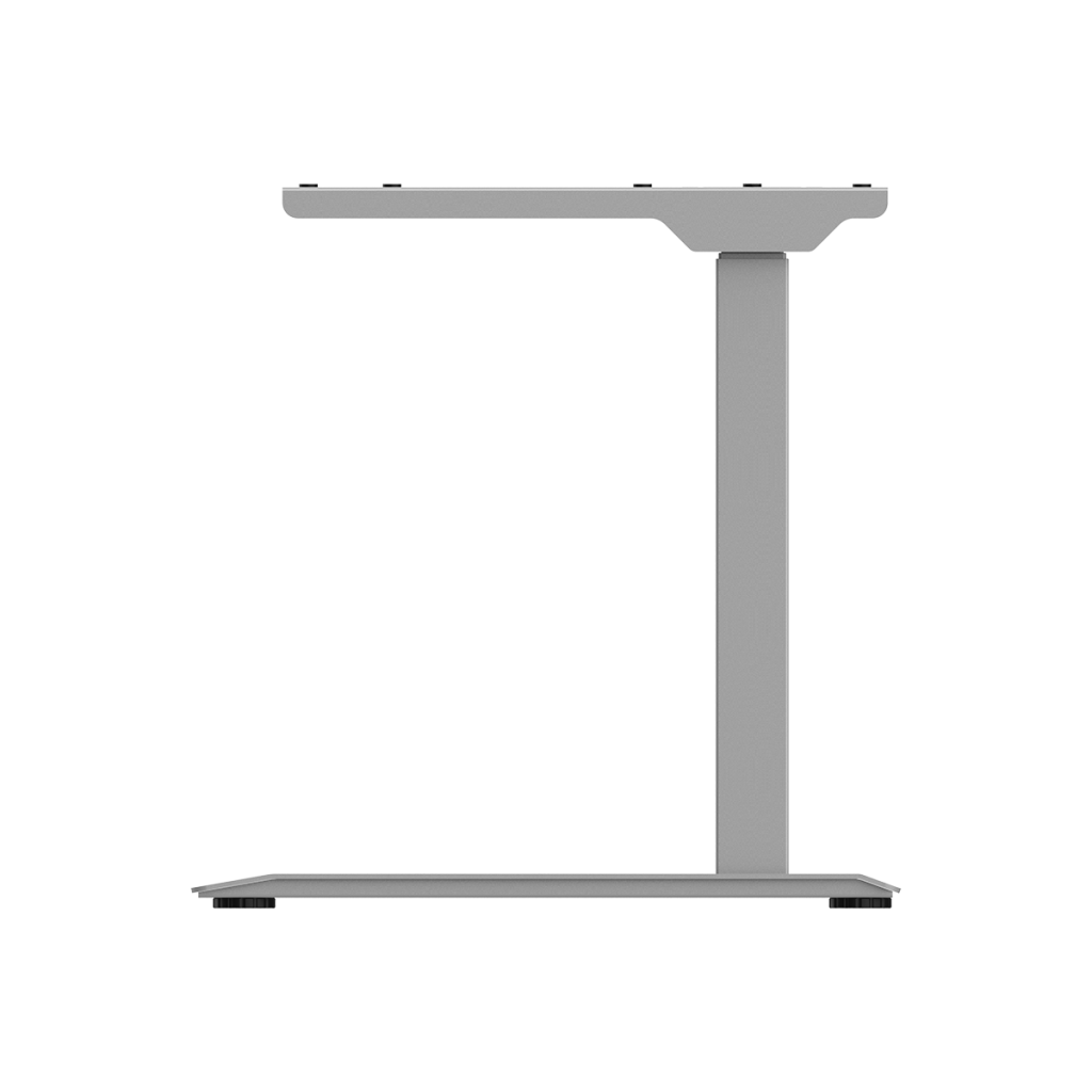 Spacetronik C-LEG