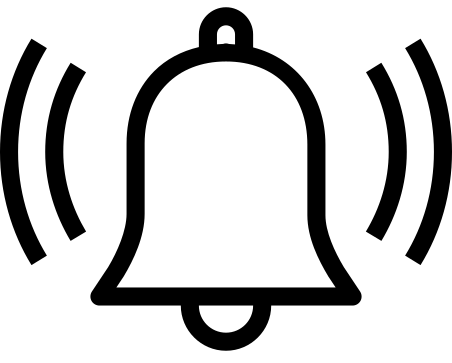 funkcja alarm spacetronik