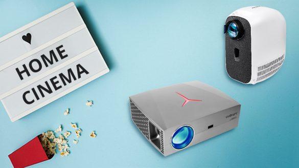 projektor-kina-domowego-led2